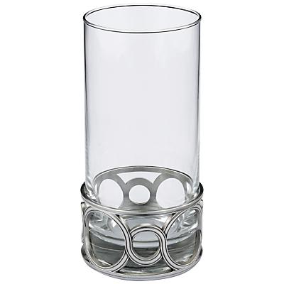 Royal Selangor Chateau Highball Glass