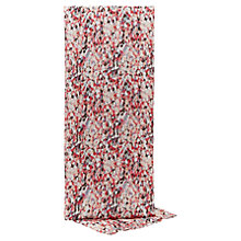 Buy Reiss Belize Summer Spot Scarf, Multi Online at johnlewis.com