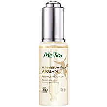 Buy Melvita Argan+ Face Care Oil, 30ml Online at johnlewis.com
