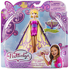 Buy Flutterbye Fairy Meadow Glider, Assorted Online at johnlewis.com