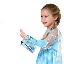 Buy Disney Frozen Magic Snow Sleeve Online at johnlewis.com