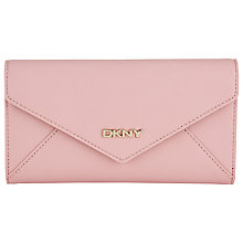 Buy DKNY Bryant Park Envelope Purse Online at johnlewis.com