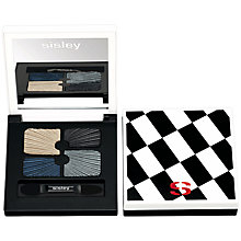 Buy Sisley Phyto 4 Ombres Eyeshadow Online at johnlewis.com