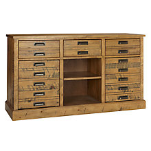 Buy John Lewis Bolton Sideboard Online at johnlewis.com