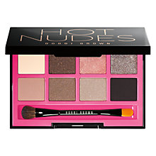 Buy Bobbi Brown Hot Nudes Kate Upton Palette Online at johnlewis.com