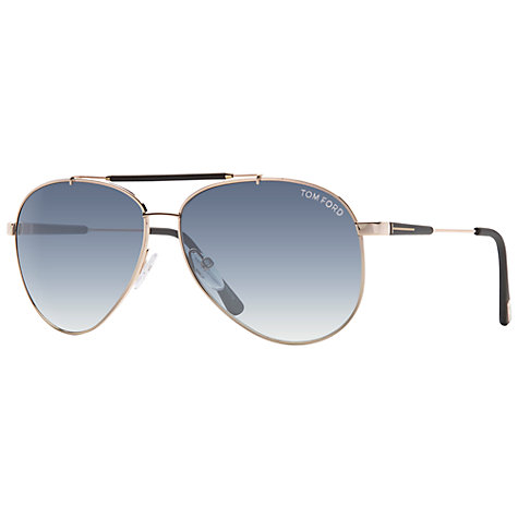Fitovers in New Zealand offers a wide range of effective, comfortable and affordable range of sunglasses and eye wears that suit your budget. There is a great demand for fashion eye wears among all, from children to adults.