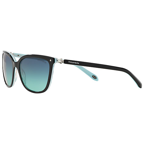 a31ebd6bd9d Tiffany Sunglasses Online South Africa - Bitterroot Public Library
