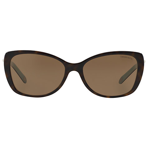 1576e9287a8 Tiffany Sunglasses Online South Africa - Bitterroot Public Library