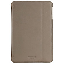 Buy Knomo Folio for iPad mini 2 & iPad mini 3 Online at johnlewis.com