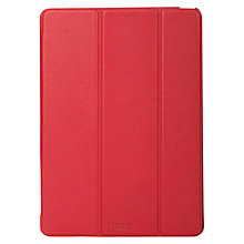 Buy Knomo Leather Folio for iPad Air 2 Online at johnlewis.com