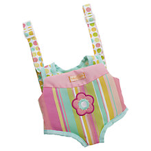 Buy Baby Stella Snuggle Up Carrier Online at johnlewis.com