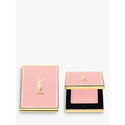 shop for Yves Saint Laurent Touche Éclat Perfector Powder at Shopo