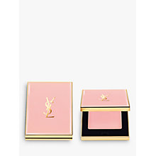 Buy Yves Saint Laurent Touche Éclat Perfector Powder Online at johnlewis.com