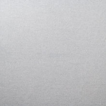 Buy John Lewis Farland Fabric, Slate Online at johnlewis.com
