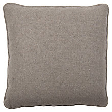 Buy Neptune Scatter Cushion Online at johnlewis.com