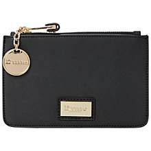 Buy Dune Kimanna Flat Pouch Purse Online at johnlewis.com