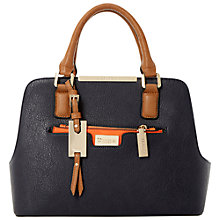 Buy Dune Domino Multi Compartment Tote Bag Online at johnlewis.com