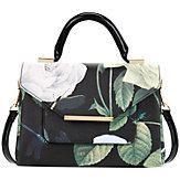 Women's Handbags Offers