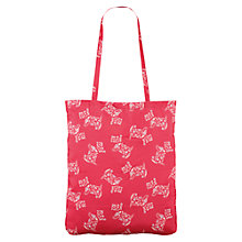Buy Radley Rosemary Gardens Tote Bag Online at johnlewis.com