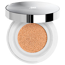 Buy Lancôme Miracle Cushion Foundation Online at johnlewis.com