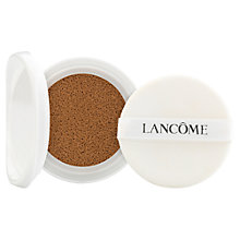 Buy Lancôme Miracle Cushion Foundation, 30ml Refill Online at johnlewis.com