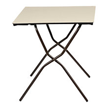 Buy Lafuma Anytime Bistro Table Online at johnlewis.com