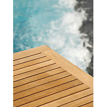 Buy Barlow Tyrie Aura Outdoor Furniture Online at johnlewis.com