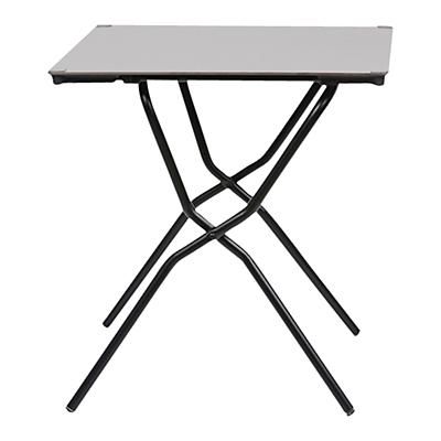 Lafuma Anytime Bistro Table