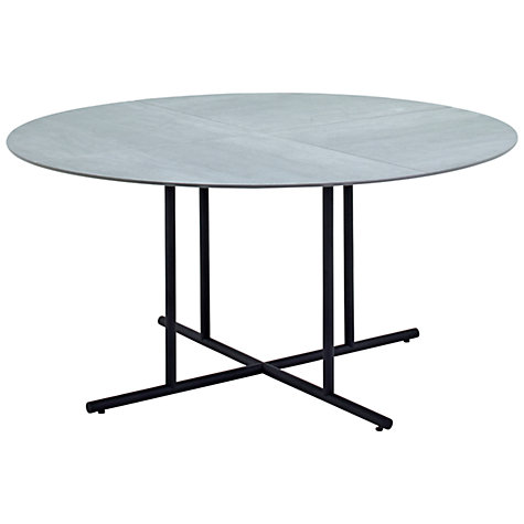 whirl outdoor ceramic 8 seater bistro table online at