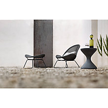 Buy Gloster Bepal Outdoor Furniture Online at johnlewis.com