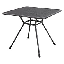 Buy MWH Tavio 4-Seater Outdoor Dining Table Online at johnlewis.com
