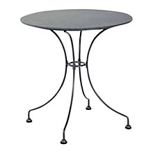 Buy Royal Garden 2-Seater Outdoor Bistro Table Online at johnlewis.com
