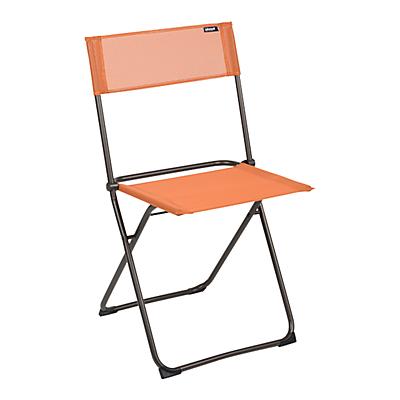 Lafuma Anytime Chair