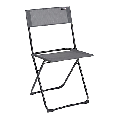 Lafuma Anytime Chair