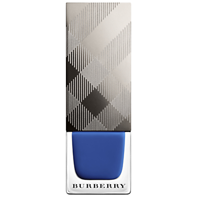 shop for Burberry Beauty Nail Polish - S/S15 Runway Collection at Shopo