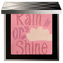 Buy Burberry Beauty Runway Blush Highlighter Palette, Rain or Shine Online at johnlewis.com