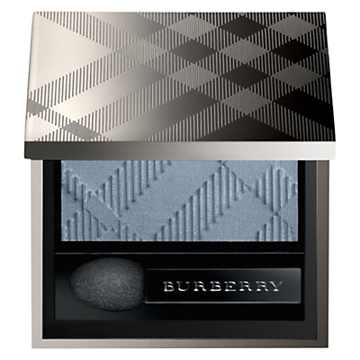 shop for Burberry Beauty Wet / Dry Eye Colour Silk at Shopo