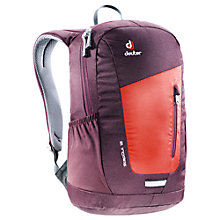 Buy Deuter StepOut 12L Daypack Online at johnlewis.com