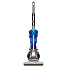 Buy Dyson DC41 Animal Upright Vacuum Cleaner Online at johnlewis.com