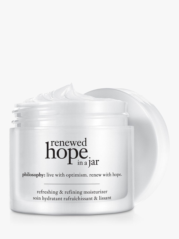 Philosophy Philosophy Renewed Hope In a Jar, 60ml