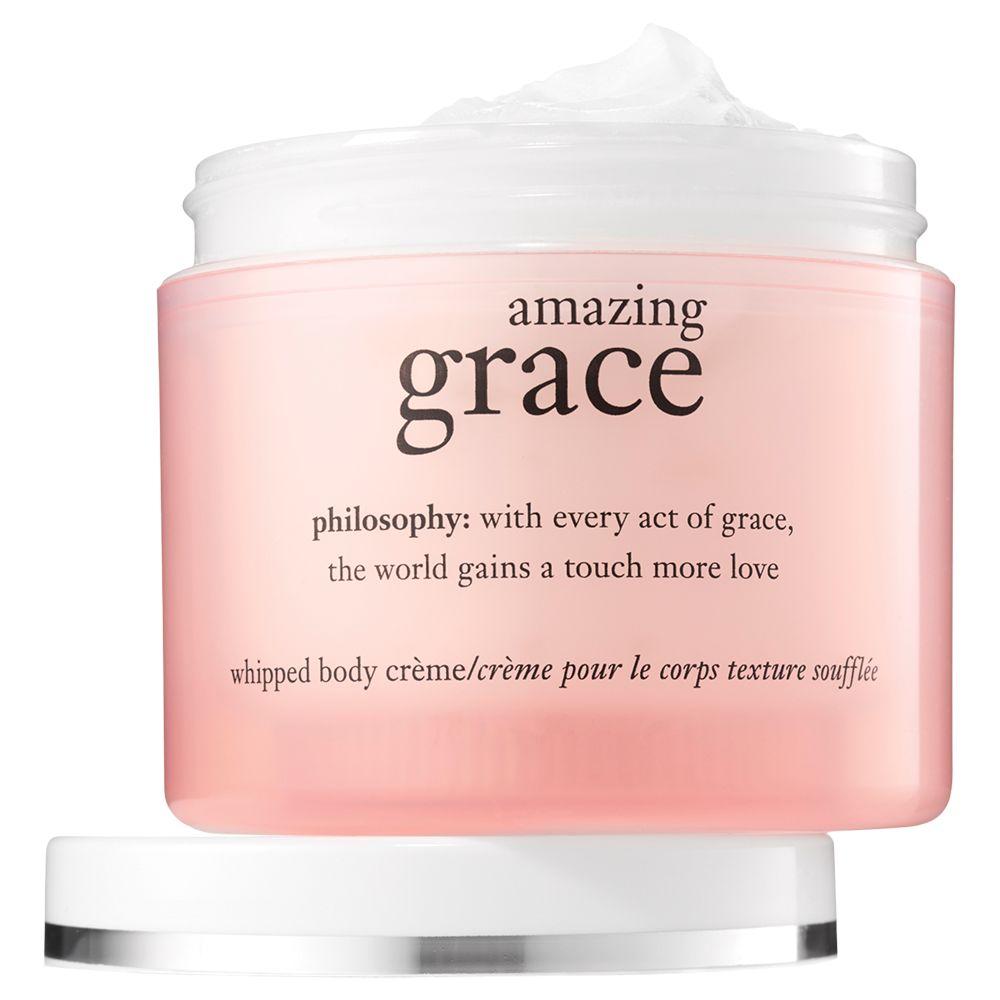 Philosophy Philosophy Amazing Grace Body Creme, 240ml