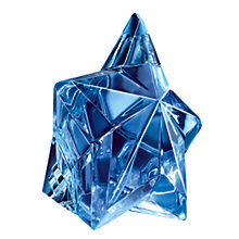 Buy Thierry Mugler Angel Gravity Star Eau de Parfum Refillable Spray, 75ml Online at johnlewis.com