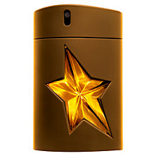 Buy Thierry Mugler A*Men Pure Havane Eau de Toilette, 100ml Online at johnlewis.com