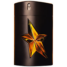 Buy Thierry Mugler A*Men Pure Malt Eau de Toilette, 100ml Online at johnlewis.com