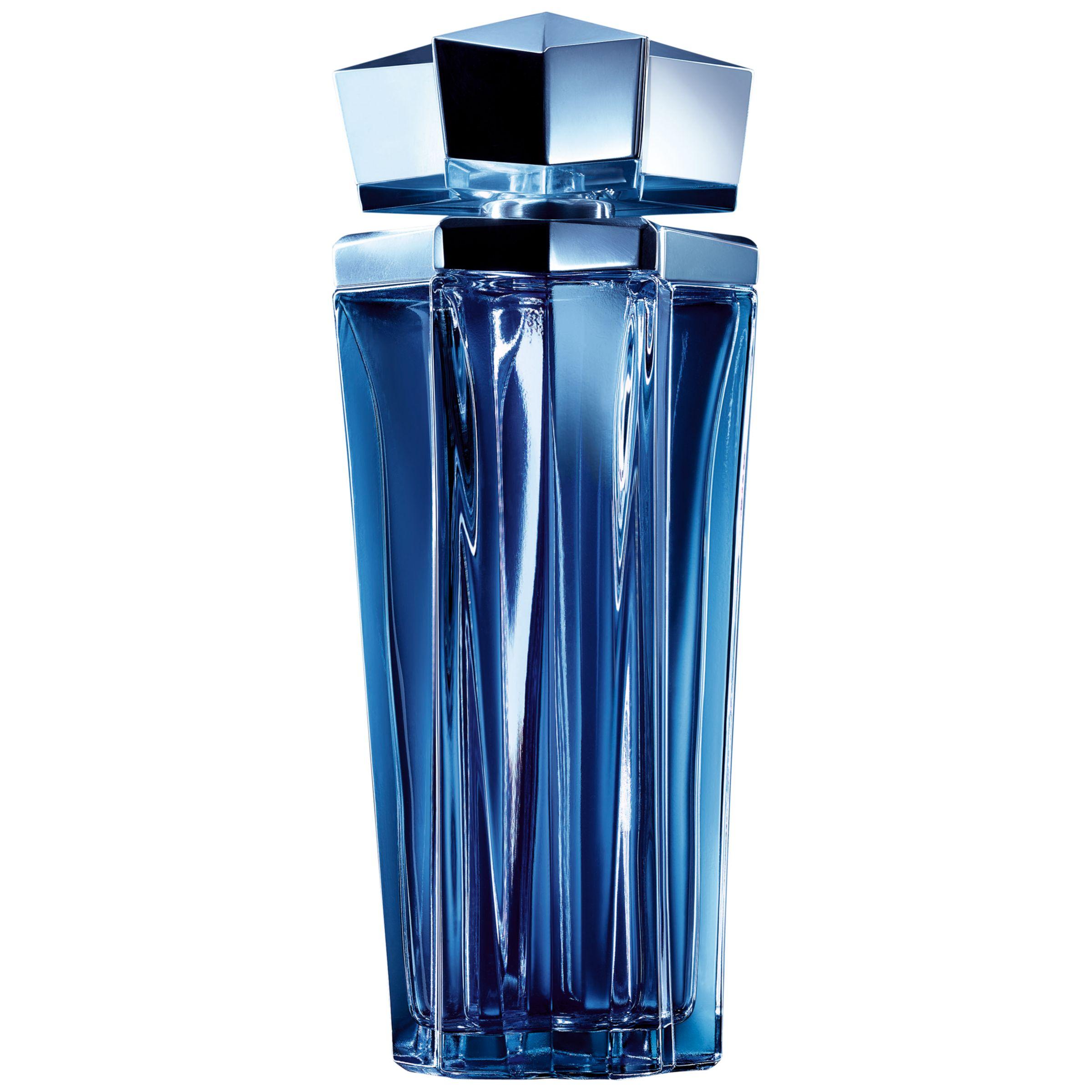 Mugler Mugler Angel Rising Star Eau de Parfum Refillable Bottle, 100ml