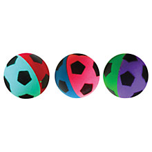 Buy House of Marbles Oddball, Assorted Online at johnlewis.com