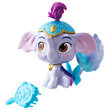 Buy Disney Palace Pets Furry Tail Friend, Assorted Online at johnlewis.com