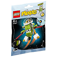 Buy LEGO Mixels Series 4, Assorted Online at johnlewis.com