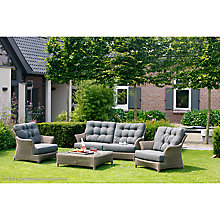 Buy 4 Seasons Outdoor Valentine Outdoor Furniture Online at johnlewis.com