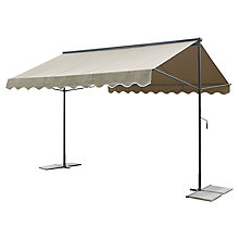 Buy Suntime Retractable Sun Shade Online at johnlewis.com